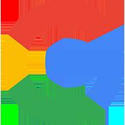 Unsere Produkte bei Google