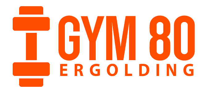 GYM80 LANDSHUT